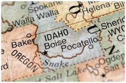 map pocatello